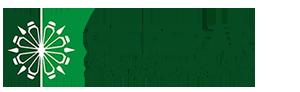 Ciedepar Logo